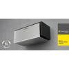 Trotec Prémium minőségű - Design páramentesítő - Trotec DH 15 VPR