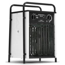 Trotec TDS 50 9 kW Elektromos hősugárzó, hőlégbefúvó hősugárzó
