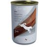 Trovet Hepatic Dog Konzerv (HLD) 400 g