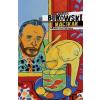 Trubadur Charles Bukowski: Macskák