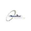 TRUCKTEC AUTOMOTIVE Ablakemelő TRUCKTEC AUTOMOTIVE 02.54.009