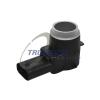 TRUCKTEC AUTOMOTIVE Érzékelő, parkolásasszisztens TRUCKTEC AUTOMOTIVE 02.42.344