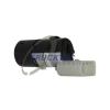 TRUCKTEC AUTOMOTIVE Érzékelő, parkolásasszisztens TRUCKTEC AUTOMOTIVE 07.42.087