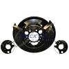 TRUCKTEC AUTOMOTIVE Fedőlemez, kerékcsapágy-porvédő TRUCKTEC AUTOMOTIVE 02.35.365