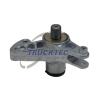 TRUCKTEC AUTOMOTIVE Javítókészlet, hosszbordás szíj feszítőkar TRUCKTEC AUTOMOTIVE 02.19.126