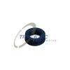 TRUCKTEC AUTOMOTIVE Tömítés, forgattyúsház szellőzés TRUCKTEC AUTOMOTIVE 02.10.064