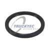 TRUCKTEC AUTOMOTIVE Tömítőgyűrű, főtengely TRUCKTEC AUTOMOTIVE 02.67.263