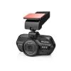 Truecam A5 FullHD autós kamera (TRUEC001)