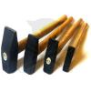 Trumpto Kalapács fanyelű Hickory 1,0 kg ( H0108 B )