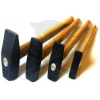 Trumpto Kalapács fanyelű Hickory 2,0 kg ( H0110 B )
