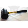 Trumpto Kalapács gumi (H3203 A)