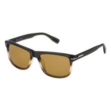 Trussardi Férfi napszemüveg Trussardi STR079560AGV (ø 56 mm) napszemüveg