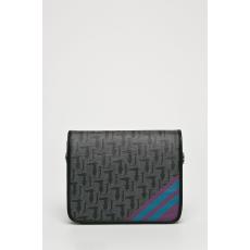 Trussardi Jeans - Kézitáska - szürke - 1374150-szürke