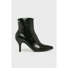 Trussardi Jeans - Magasszárú cipő - fekete - 1495019-fekete