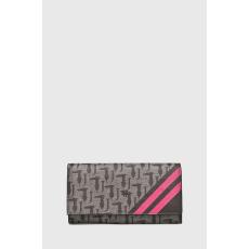 Trussardi Jeans - Pénztárca - barna - 1380366-barna