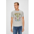 Trussardi Jeans - T-shirt - halványszürke - 1347763-halványszürke