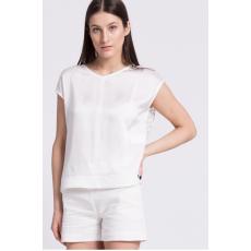 Trussardi Jeans - Top - fehér - 829629-fehér