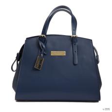 Trussardi kézi táska D66TRC0015 Auletta Blu Trussardi kézi táska D66TRC0015 Auletta Blu női kék