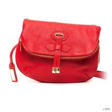 Trussardi kézi táska D66TRC1016 Montabone piros Trussardi kézi táska D66TRC1016 Montabone piros női piros