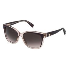 Trussardi Női napszemüveg Trussardi STR0775609Q4 (ø 56 mm) napszemüveg