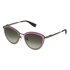 Trussardi Női napszemüveg Trussardi STR181528G7X (ø 52 mm) napszemüveg