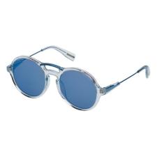 Trussardi Női napszemüveg Trussardi STR213516N1B (ø 51 mm) napszemüveg