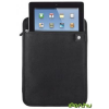 Trust 18657 Universal Sleeve Stand for tablets