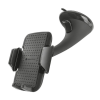 Trust 20398 Premium Car Holder for smartphones
