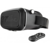 Trust 21322 GXT 720 Virtual Reality Glasses