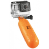 Trust 21350 Floating Hand Grip for action cameras