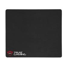 """Trust Egéralátét, nagy méret,  """"GXT756 XL"""", fekete asztali számítógép kellék"""