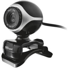 Trust Exis 17003 webkamera