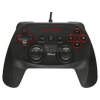 Trust GXT540 PC & PS3 gamer gamepad (20712)
