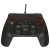 Trust GXT540 PC&PS3 gamer gamepad