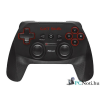 Trust GXT545 wless PC & PS3 gamer gamepad