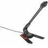 Trust GXT 210 USB Microphone
