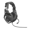 Trust GXT 380 Doxx Illuminated gamer headset