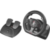 Trust GXT 580 Vibration Feedback Racing Wheel kormány PC/Ps3-hez (21414)