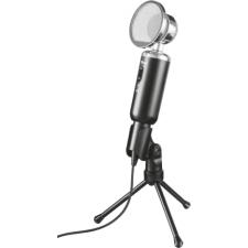 Trust Madell (21672) mikrofon