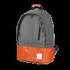 Trust NB Táska, Backpack 16 laptophoz - Narancs/Szürke