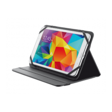 Trust Primo Folio Case with Stand for 7-8'' tablets (20057) tablet kellék