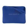 "Trust Primo kék 13,3"" notebook tok (21252)"
