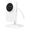 Trust Smart Home IPCAM2000 beltéri kamera (71119)