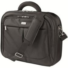 Trust Sydney Laptop táska, 17.3 , Fekete (17415) számítógéptáska