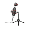 Trust Trust GXT 244 Buzz USB Gaming mikrofon - Fekete