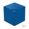 Trust Urban Ziva vezeték nélküli Bluetooth kék hangszóró