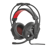 Trust Vibration GXT 353 Headset  PS4 (21302)