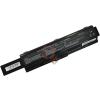 TS-A200 Akkumulátor 6600 mAh