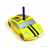 TTS Pro-Bot újratölthető padlórobot