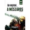 Tuan Kiadó Dan Abnett: Én vagyok a mészáros - Warhammer 40000